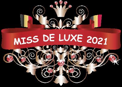 Miss De Luxe